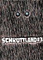 Schrottland-Magazin #3 covers